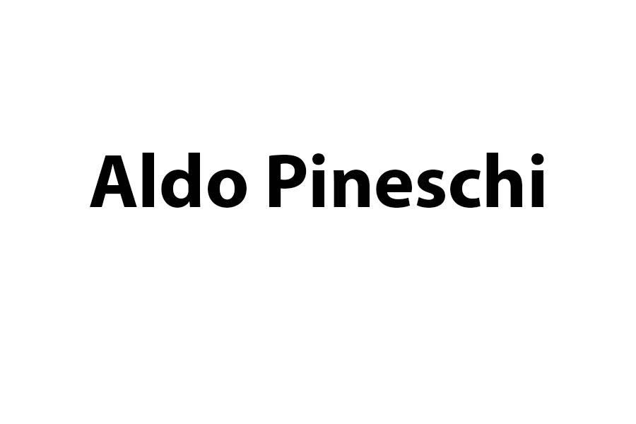 Aldo Pineschi