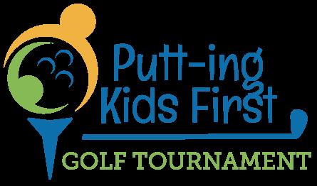 21_KF_Golf_Logo