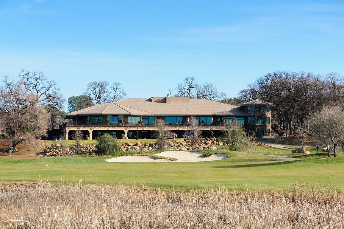 The-Ridge-golf-course-Auburn002