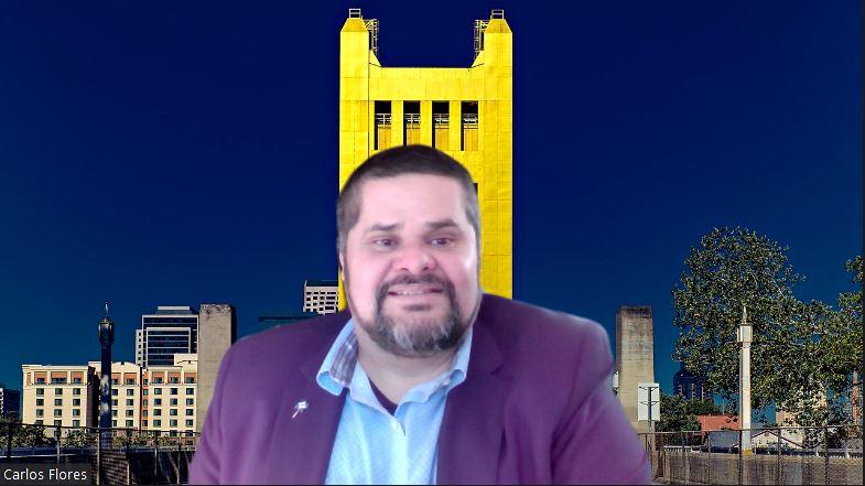 Carlos Pic 1