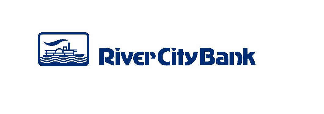 river-city-bank-logo-1