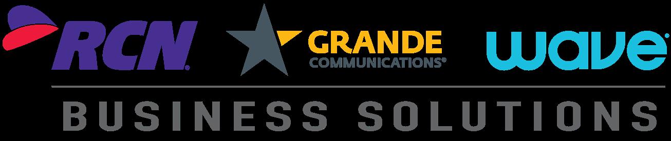3-Brand-Logo-Lockup (1)
